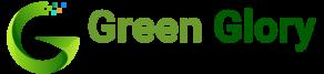Green Glory Technologies
