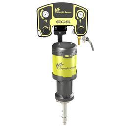 15C25 Airmix Paint Pump