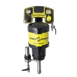 35C50 Airmix Paint Pump