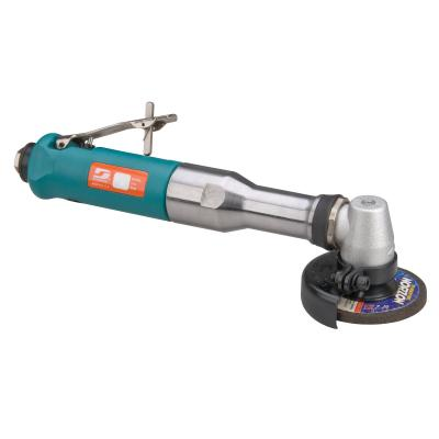 7hp Grinders and Cutoff Wheel tools