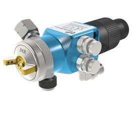A29 HPA Automatic Airspray spray gun