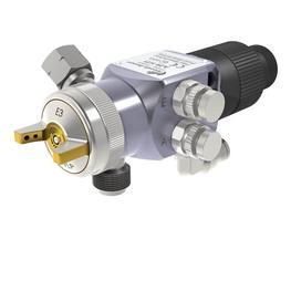 A29 HTI Automatic Airspray Spray gun