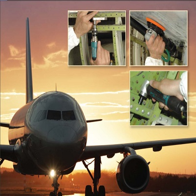 AEROSPACE INDUSTRY Products