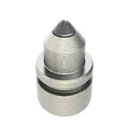 Airmix Spray Tip
