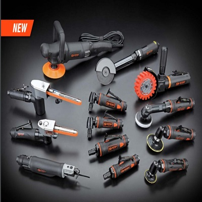 Nitro tools