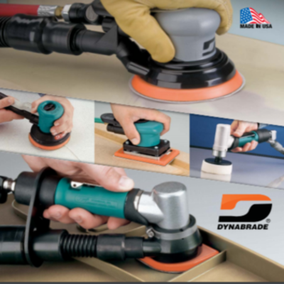 Finishing Tools for Woodworking,Solid surface and Composites