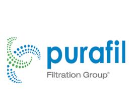 Greenglory Clients Purafil
