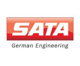 sata Products Distributors