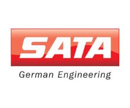 sata Products Distributors